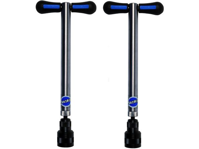Park Tool FFG-2 Frame and Fork End Alignment Gauge Set